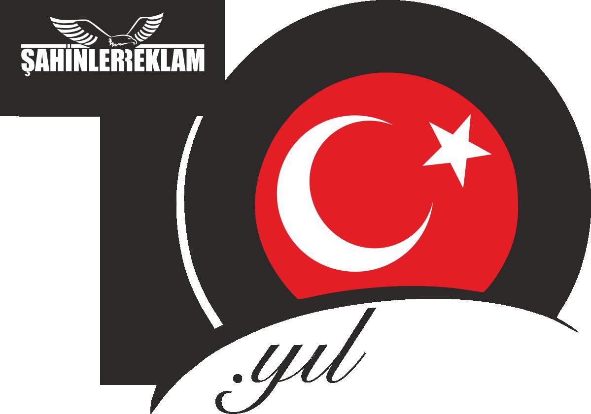 İzmir Reklam