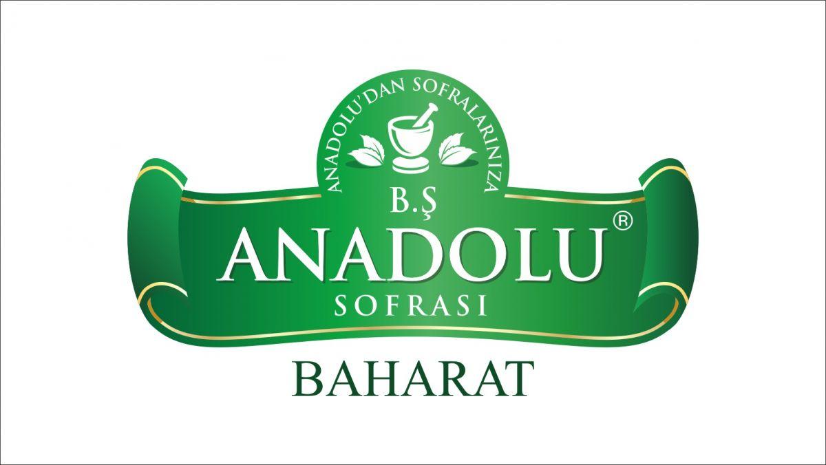 Anadolu Baharat