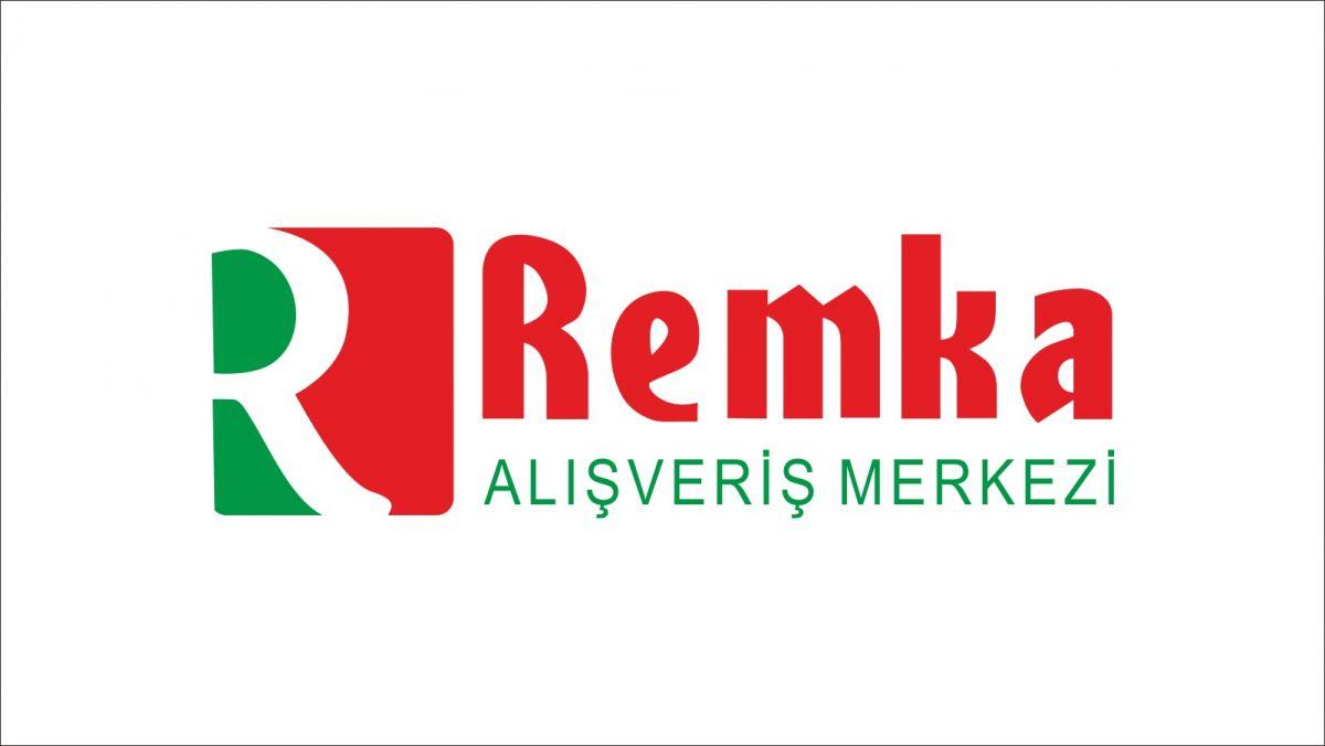 Remka AVM