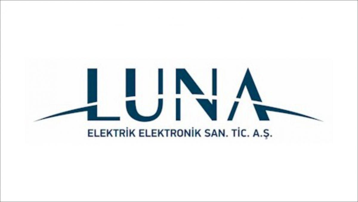 Luna Elektrik