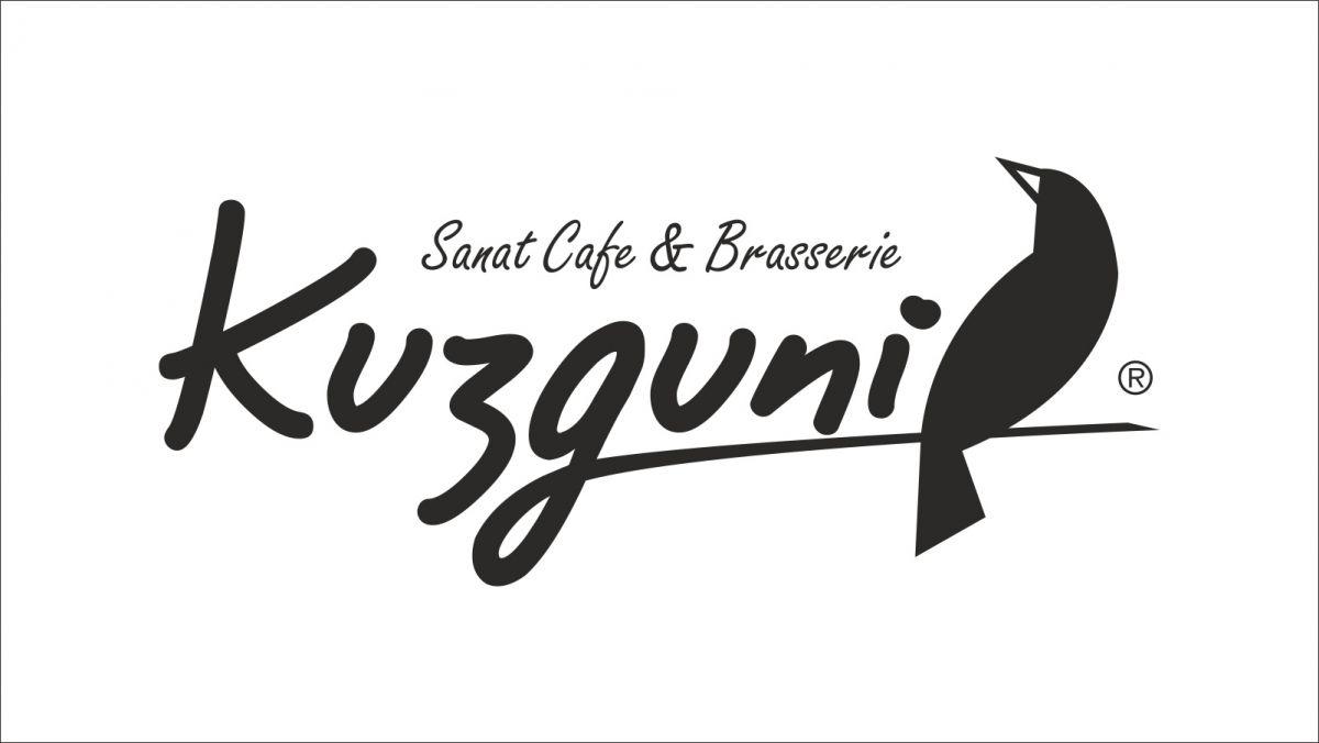 Kuzguni Sanat Cafe