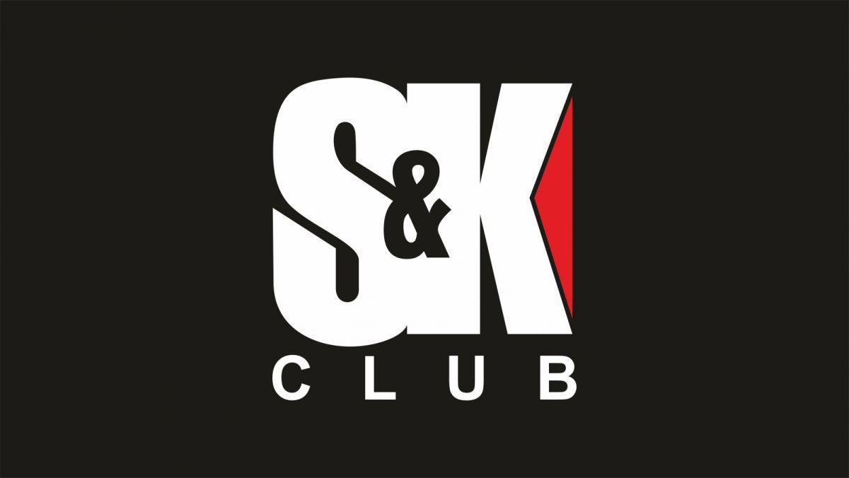 SK Clup