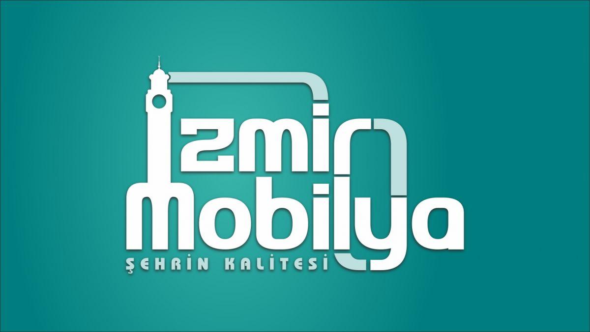 İzmir Mobilya Şehri