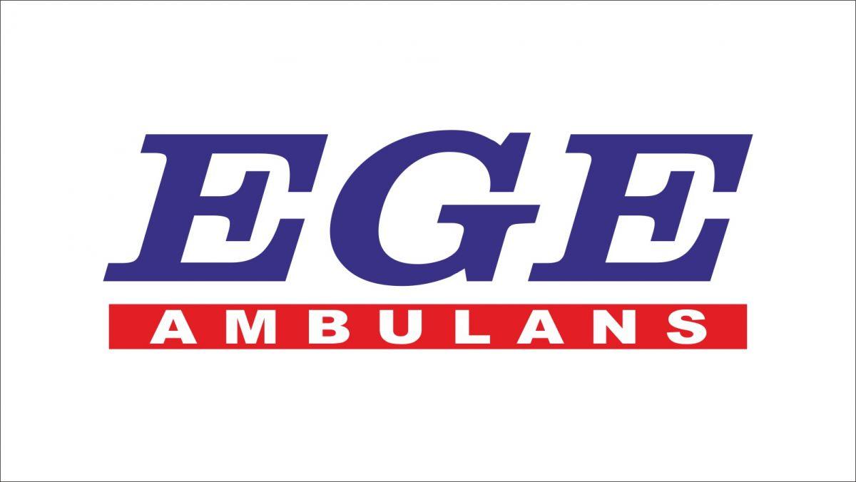 Ege Ambulans